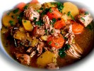 Photo of Irish Stew