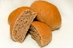 Photo of Outback Steakhouse Honey Wheat Bushman Bread (Bread Machine)