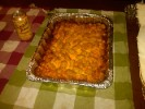 Photo of Mexican Tater Tot Casserole