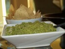 Photo of Chunky Guacamole Verde