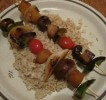 Photo of Hawaiian Kabobs