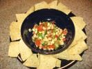 Photo of Texas Caviar Recipe on CDKitchen
