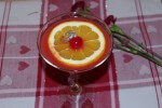 Photo of Valentine's Day Martini Recipe on CDKitchen