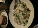 Photo of Sausage And Vegetable Risotto