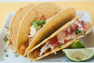 Photo of Baja Fish Tacos
