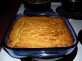Photo of Sooper Southern Cornbread