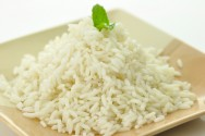 Photo of Al Dente Make-Ahead Rice
