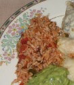 Photo of Quicker Spanish Rice
