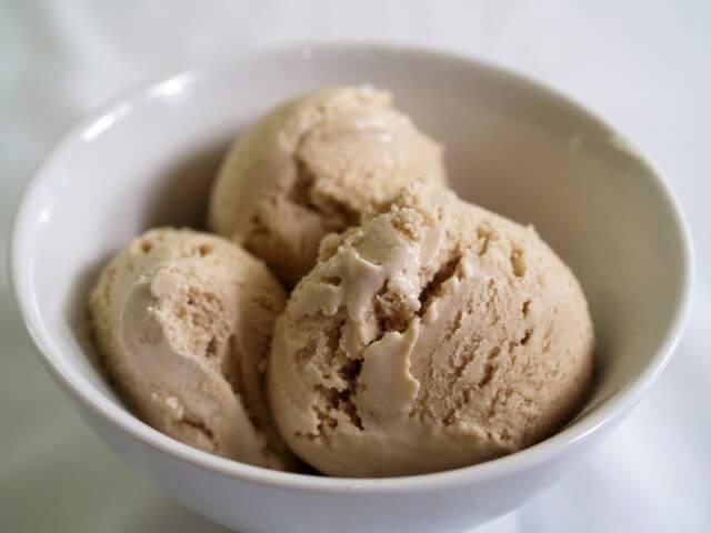 Guinness Ice Cream Recipe   CDKitchen.com