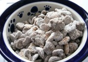 Photo of Puppy Chow Recipe on CDKitchen