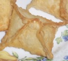 Photo of Shrimp Rangoon Recipe on CDKitchen