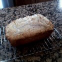 Photo of Bisquick Beer Bread