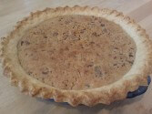 'Kentucky Derby Thoroughbred Pie' from the web at 'http://www.cdkitchen.com/recipes/images/2012/11/83344-2712-sm.jpg'