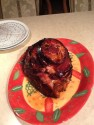 Photo of Sangria Ham Recipe on CDKitchen