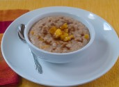 Photo of Oatmeal