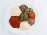 Photo of Blackend Seasoning Mix Recipe on CDKitchen