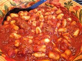 Photo of Low Carb Gnocchi