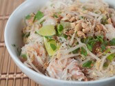 Photo of Pad Thai With Sauce Recipe on CDKitchen