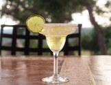 Photo of Beer Margaritas