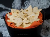 Photo of Bat Chips Recipe on CDKitchen