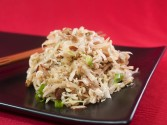 Photo of Asian Slaw
