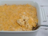 Photo of Sweetie Pie's Macaroni And Cheese