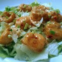 Photo of Bonefish Grill's Bang Bang Shrimp