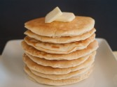 Photo of Perkins Restaurant Pancakes Recipe on CDKitchen