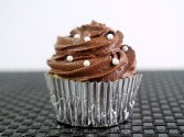 Photo of Chocolate Buttercream Frosting
