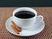 Photo of Texas Cinnamon Coffee