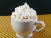 Photo of Cafe Espanol Recipe on CDKitchen