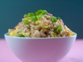 Photo of Hua Toei Chao Fan Fried Rice