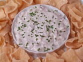 Photo of Clam Dip