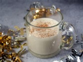 Photo of Non-Alcoholic Eggnog