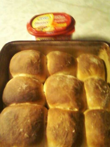 King's Hawaiian Bread Recipe