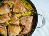 how to cook arroz valenciana ilonggo style