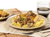 Olive Garden Chocolate Lasagna Recipe