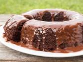 J Alexander S Chocolate Cake Recipe