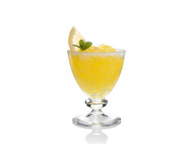 Champagne Slush Recipe   CDKitchen.com