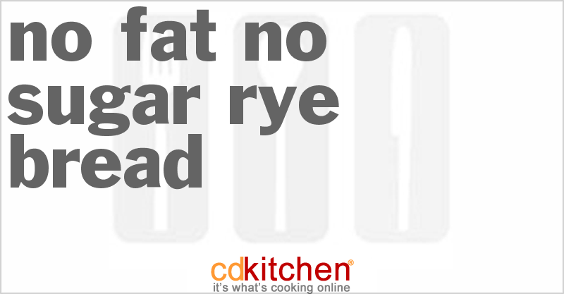 No fat recipes for chicken legs
