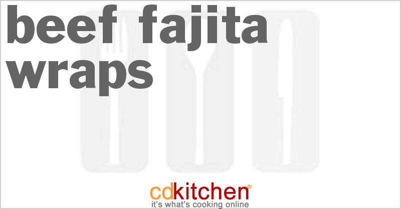 how to cook fajita meat