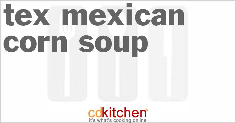 Mimi S Cafe Tomato Bisque Soup Recipe