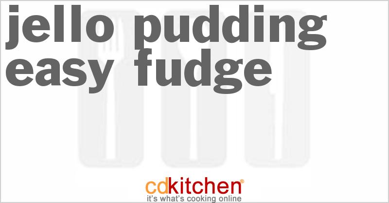 60 inch jello pudding granny booty - 3 6