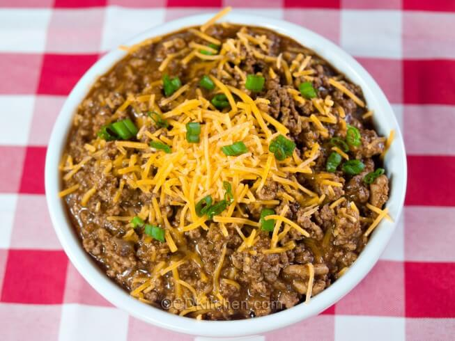 recipe for $20000 prize winning chili