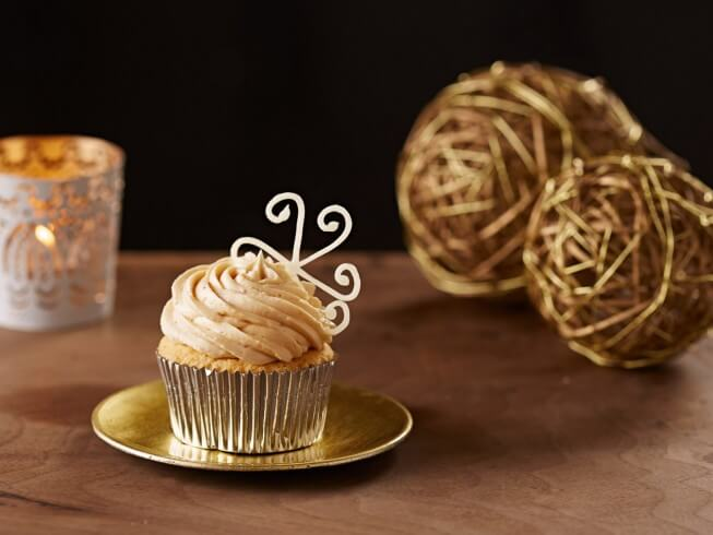 recipe for boiled brown sugar frosting